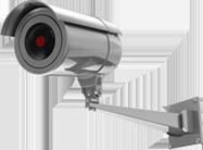 videoovervågning på arbejdspladsen